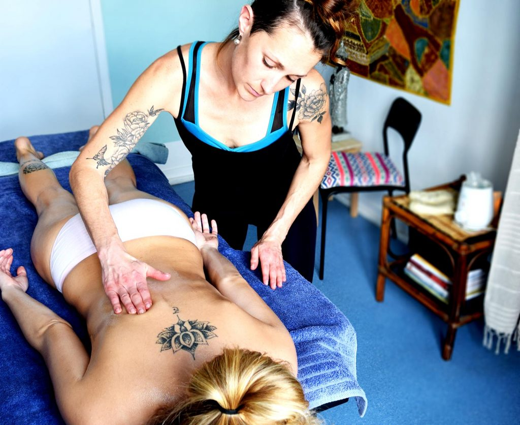 Metta Coeur Massage Orthez